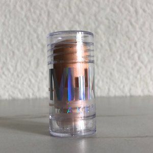 5/$25! MILK MAKEUP Holographic Stick